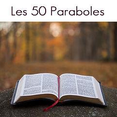 Paraboles.jpg