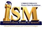 Logo_ISM_modifié-Sept2019.jpg