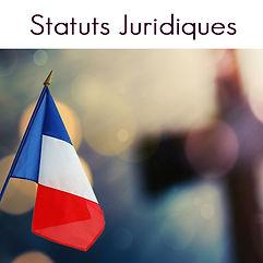 Statuts.jpg