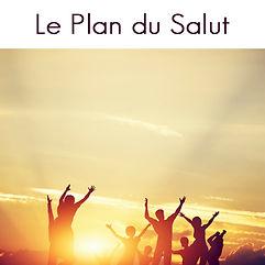Le plan du Salut.jpg