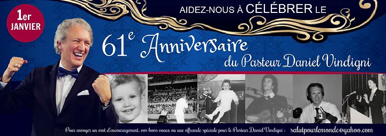 Bandeau Anniversaire Pasteur copy.png