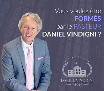 Institut Daniel Vindigni-Pub FB 1.png