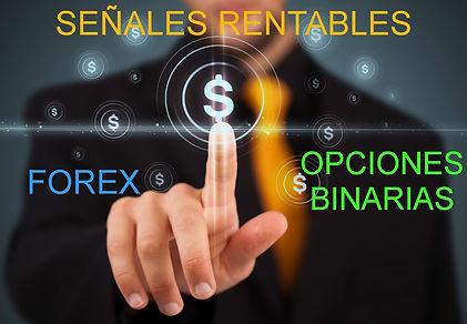 FOREX Y BINARIAS 2.jpg