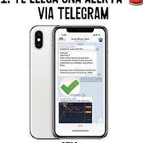 TELEGRAM3.jpg