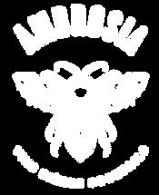 Logo_AMBROSIA-BAR-blanc.png