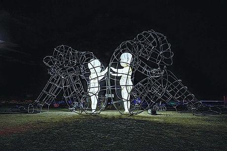 Love-Sculpture-Lit-up-inner-child.jpg