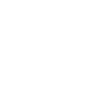 logo DEF Duo Kaos copia Blanco.png