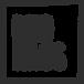 logo DEF Duo Kaos copia-2.png