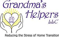 Grandma's Helpers LLC