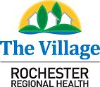 The Village, Rochester Regional Health