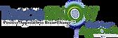 TeepaSNOW Logo