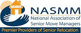 National Association of Senior Move Managers (NASMM)