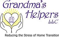 Grandmas Helpers_Logo Final RGB.jpg