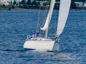 Starboard Tack (3).jpeg