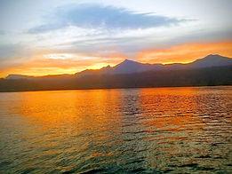 Gorge at Sunset.jpg