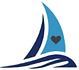 HOTG Sailing LOGO (2).png