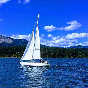 HAPPY NEW YEAR FROM HEART OF THE GORGE SAILING ADVENTURES!!! CAN'T WAIT FOR SPRING!!.jpg