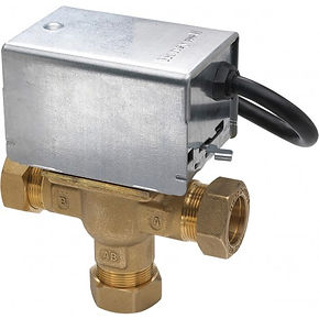 faluty 3 port zone valve.jpg
