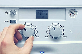 Gas-Boiler-Servicing.png