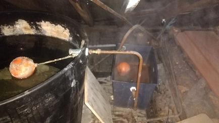 Water tank in loft.jpg