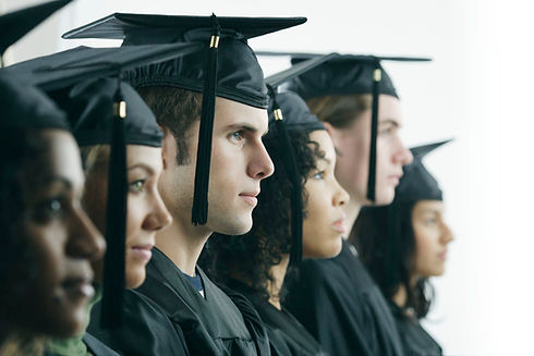 Graduate-photo 3.jpg