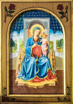 madonna-del-santo