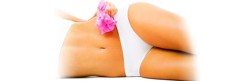 slider-bikini-flower.jpg