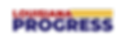 Louisiana Progress logo 2.png