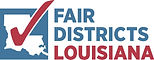 Fair Districts LOGO.jpg