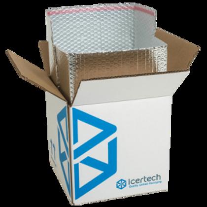 Foil-Box-300x300.png