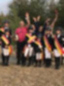 Titel Gr Turnier 2018.jpg
