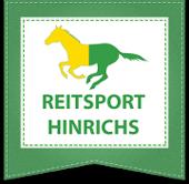 Reitsport Hinrichs