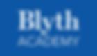 1200px-Blyth_Academy_Logo.svg.png
