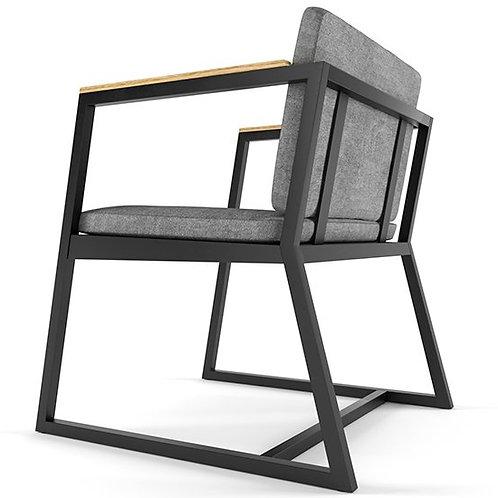 Soft Chair HORIZON