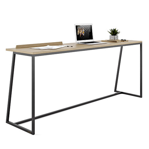 HORIZON Workstation Table
