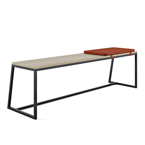 HORIZON Workstation Bench