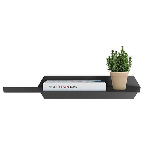 Shelf HORIZON 600