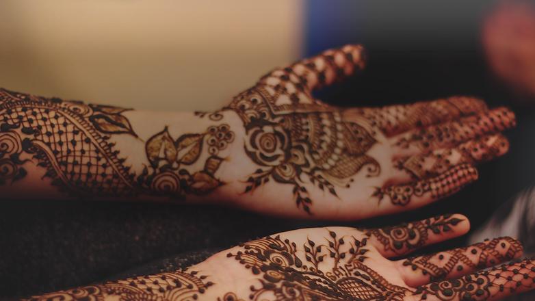 henna+art+blank.png
