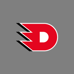 Loga_web_Dynamo_2020.png