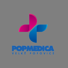 Loga_web17.png