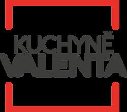 Kuchyne_Valenta_logo_SQ kopie_350px.png