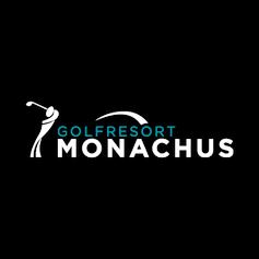 Loga_web_Golf_Monachus.png
