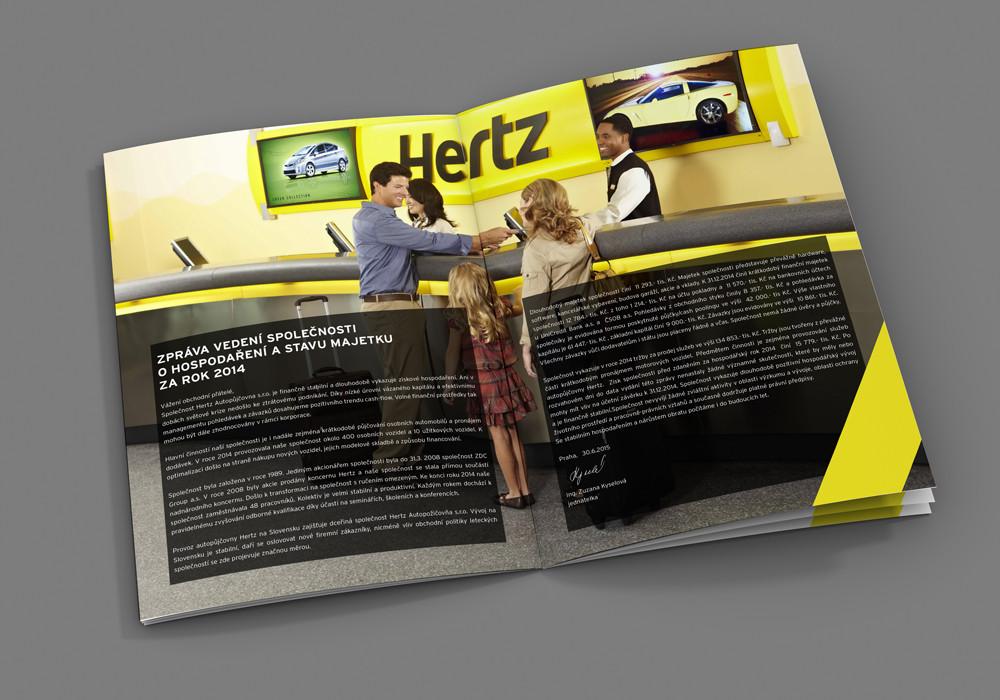 Hertz_2014_inside.jpg