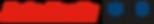 AB-VW_logo_service.png
