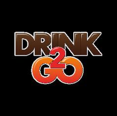 Loga_web_Drink2go.png