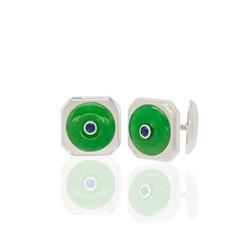 noxy cufflinks product 1