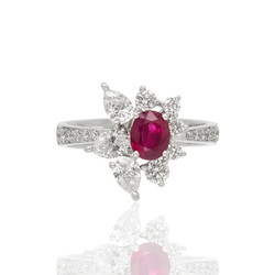 noxy ruby ring a