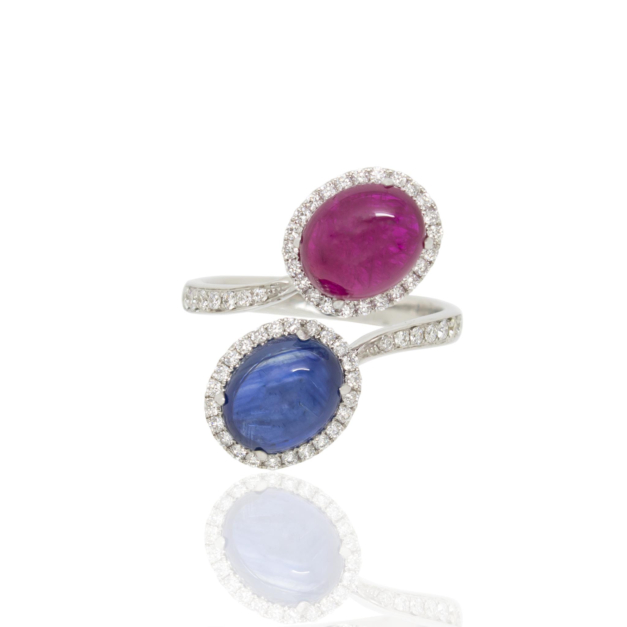 noxy dual stone ring web 2