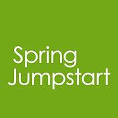 Spring Jumpstart Box.jpg