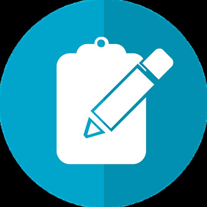 Survey - Managing Blood Sugar or Type 2 Diabetes